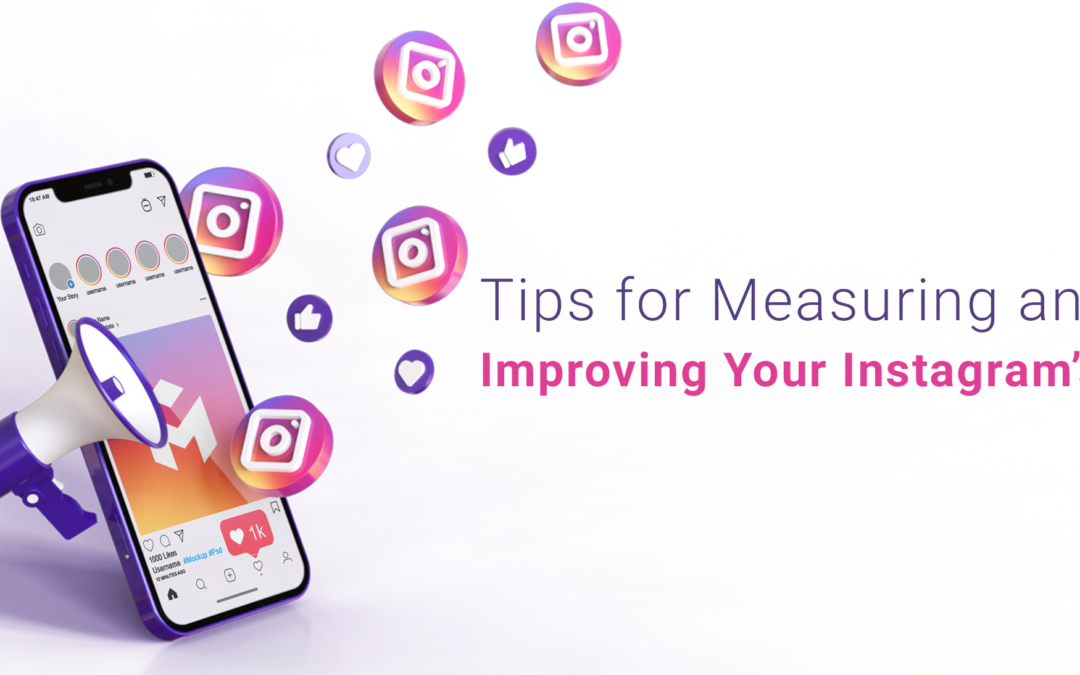Tips to Measure and Improve Your Instagram ROI